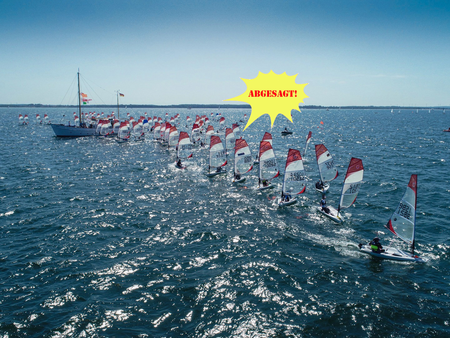 LYC Youth-Cup